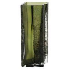 Symmetria Vase by Paolo Marcolongo