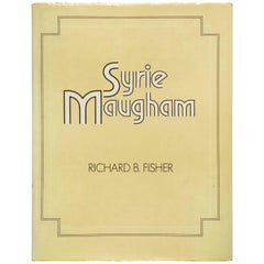 Syrie Maugham