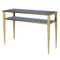 T 290 Console Table
