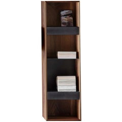 T Box Vertical Hanging Cabinet by Act_Romegialli by Fioroni