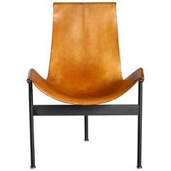 T Chair by Katavolos, Kelly & Littell for Laverne International