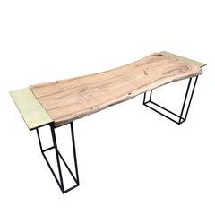 T-Frame Table