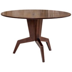 Table Attributed to Melchiorre Bega