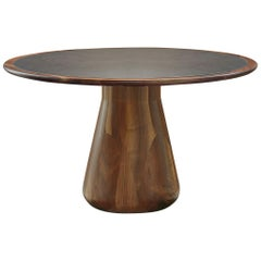 Table B-180 by Dale, Italia