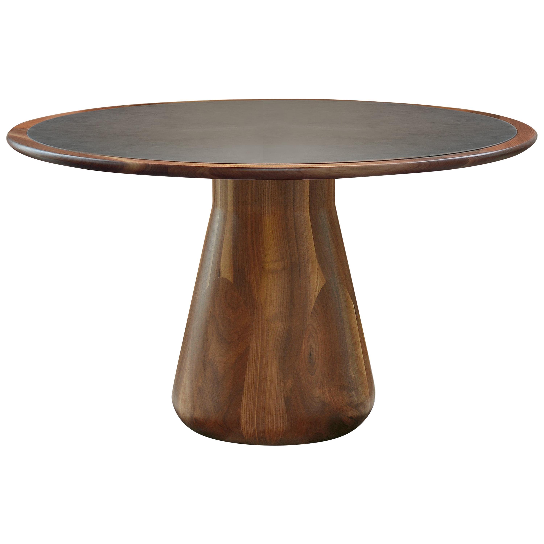 Convivio table B-180 by Dale, Italia