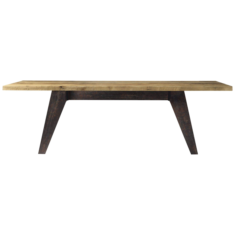 Misura table B-187 by Dale Italia