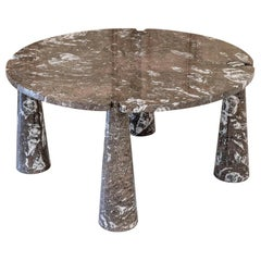 Table by Angelo Mangiarotti