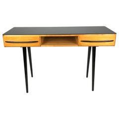 Table by Arch, Mojmir Pozar for UP Zavody, 1960s