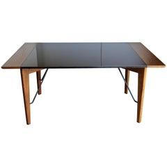 Table by Greta Magnusson Grossman for Glenn California