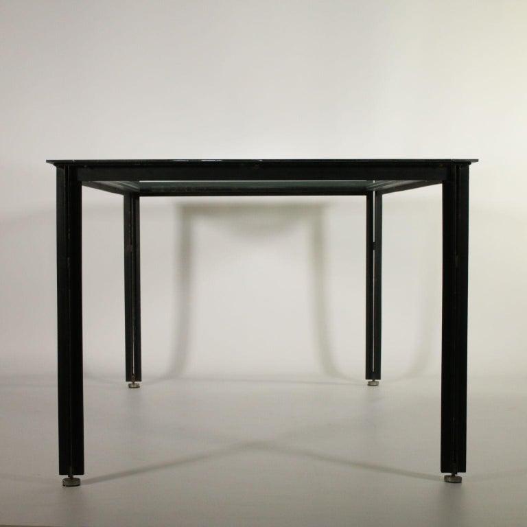 Table by Luigi Caccia Dominioni Vintage, Italy, 1960s For Sale 1