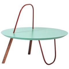 Table by Mauro Accardi & Silvia Buccheri for Medulum