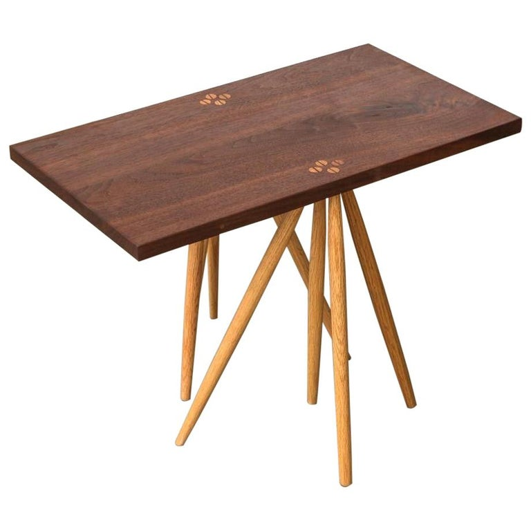 Table by Michael Rozell, USA, 2021 For Sale