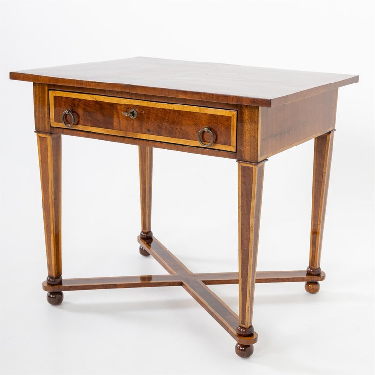 Early 19th Century Table, France, circa 1800 For Sale