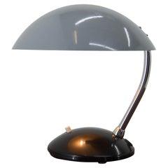 Table Lamp by Drukov, 1970s
