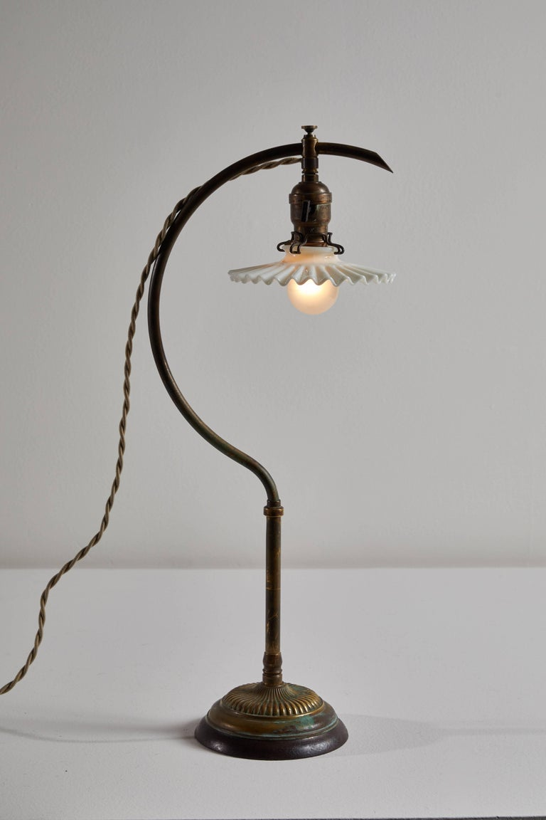 Table Lamp by Fairies
