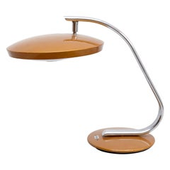 Table Lamp by Fase