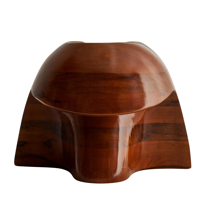 Table Lamp by Silvano Pulcinelli for Esperia