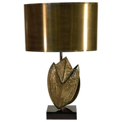 Table Lamp by Maison Charles