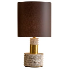 Table Lamp by Mannelli