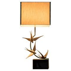 Table Lamp by Pragos