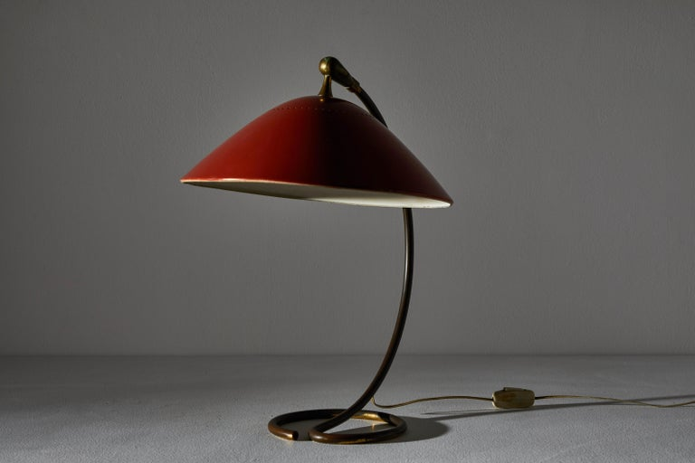 Table Lamp by Stilnovo For Sale 4