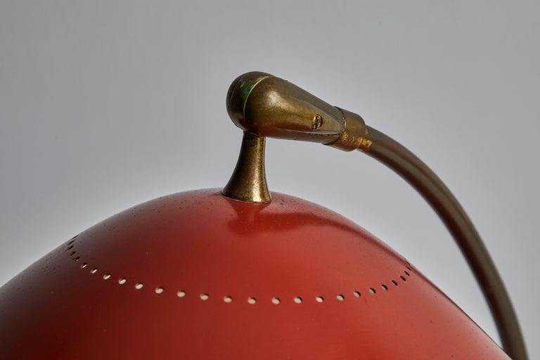 Table Lamp by Stilnovo For Sale 6