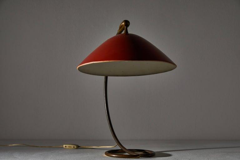 Table Lamp by Stilnovo For Sale 1