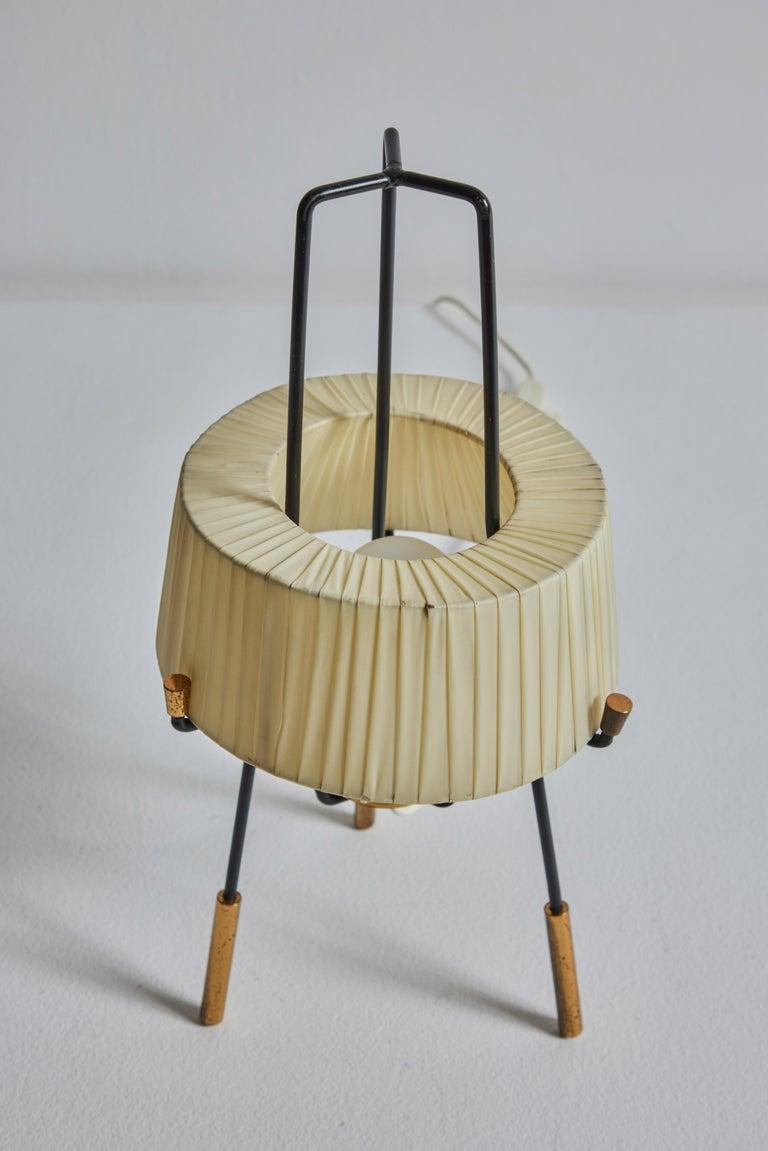 Table Lamp by Stilnovo For Sale 2