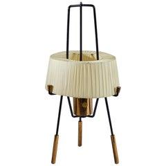 Table Lamp by Stilnovo