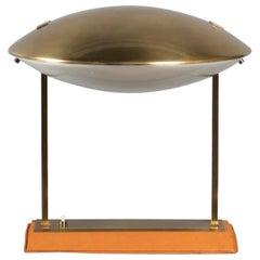 Table Lamp by Stilnovo, Italy, 1950s