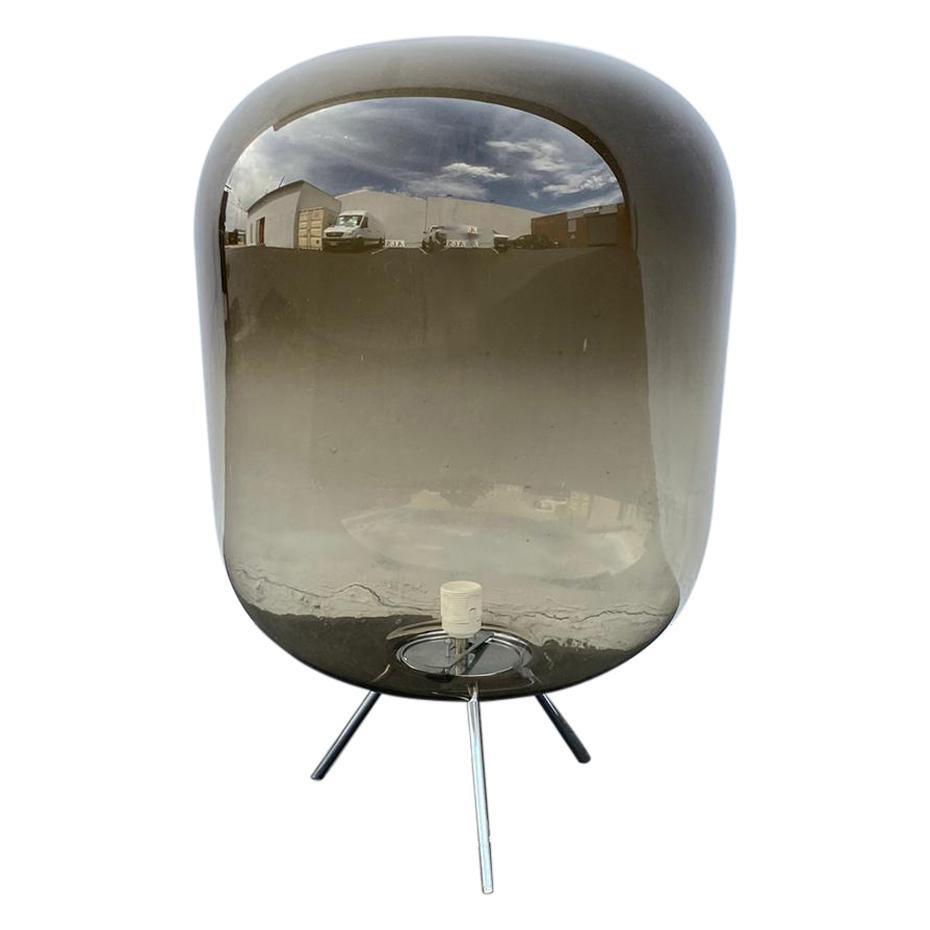 Table Lamp by Vetreria Murano