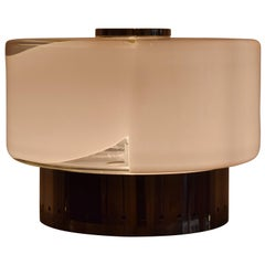 Table Lamp Leucos