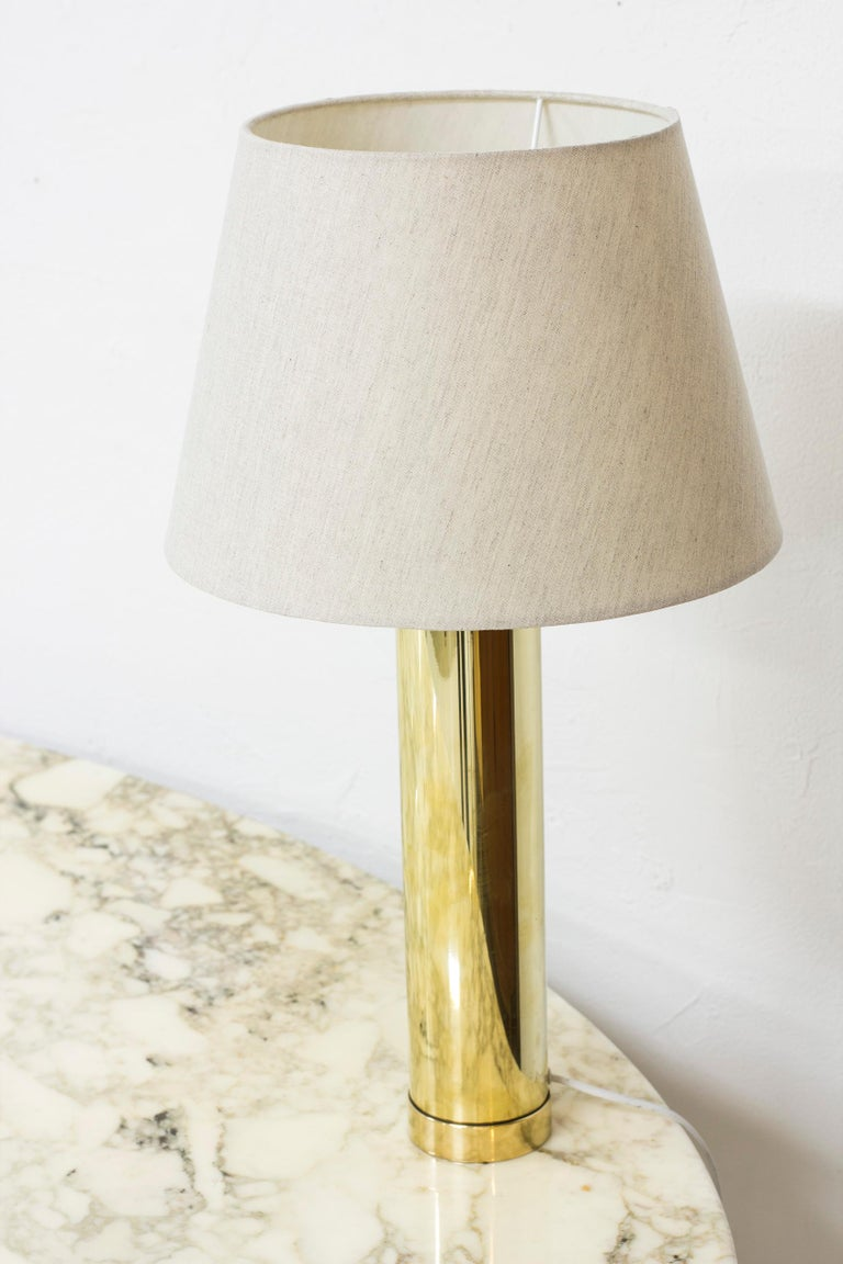 Table lamp model number