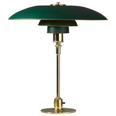 Table Lamp PH 5/3, Designed by Poul Henningsen, Denmark, 1926-1927