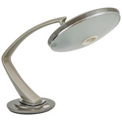 Table Lamp Raptek Milano, 1950s