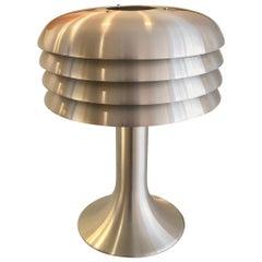 Table Light BN-26 by Hans-Agne Jakobsson, 1950s