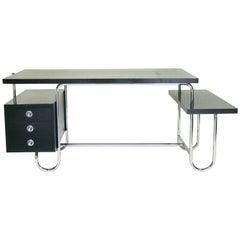 Thonet Tables