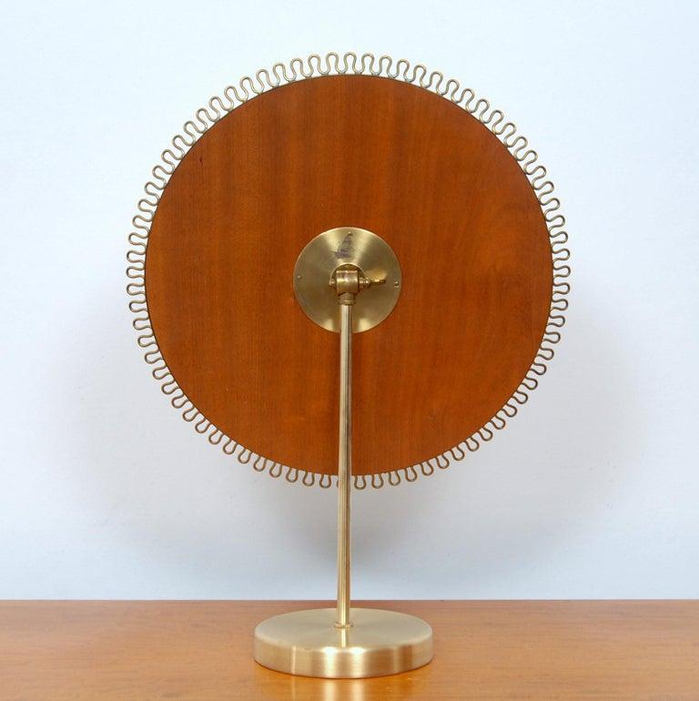 Table Mirror by Josef Frank for Svenskt Tenn in Sweden 3