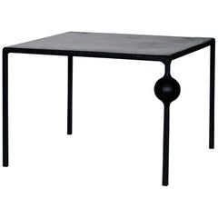 Table No. 2 Square by JM Szymanski