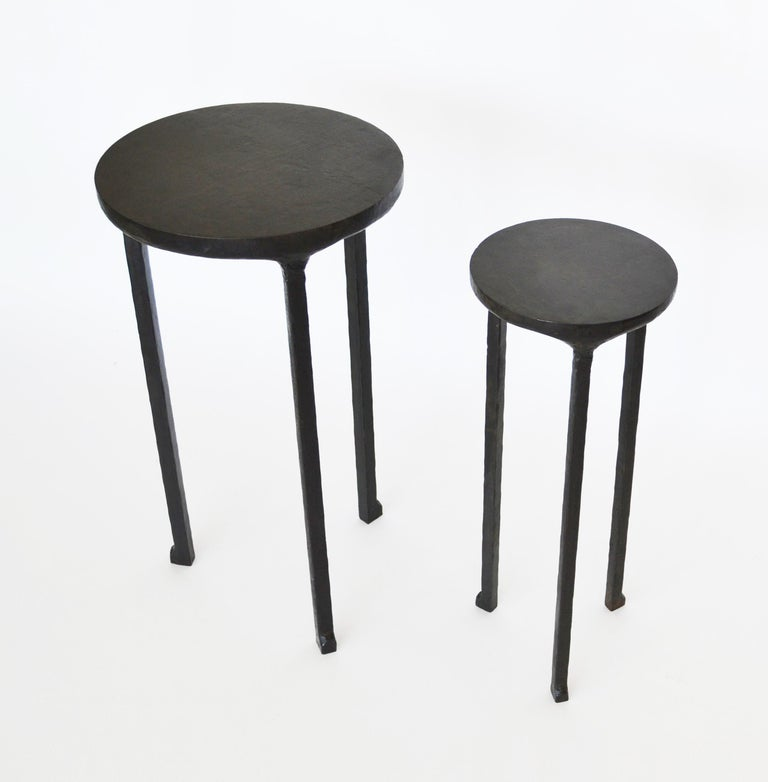 Table No. 3 pair by JM Szymanski