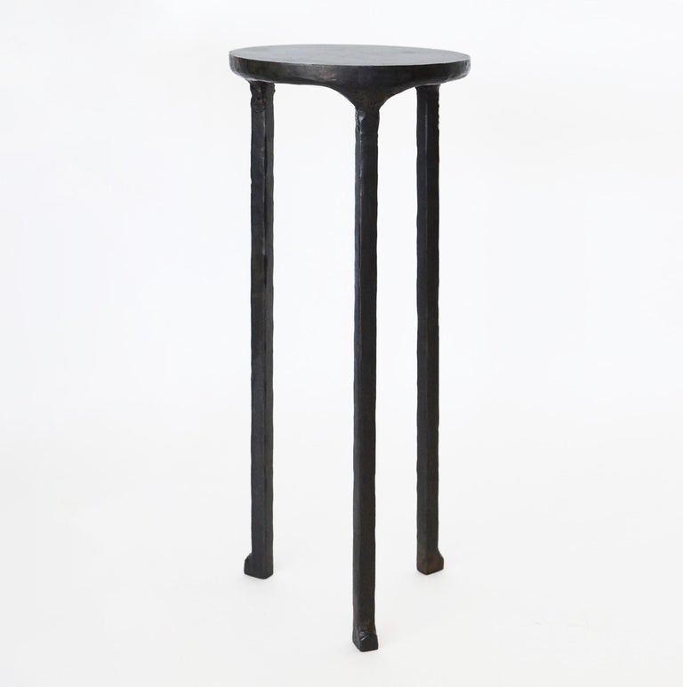 Table No. 3 small by JM Szymanski