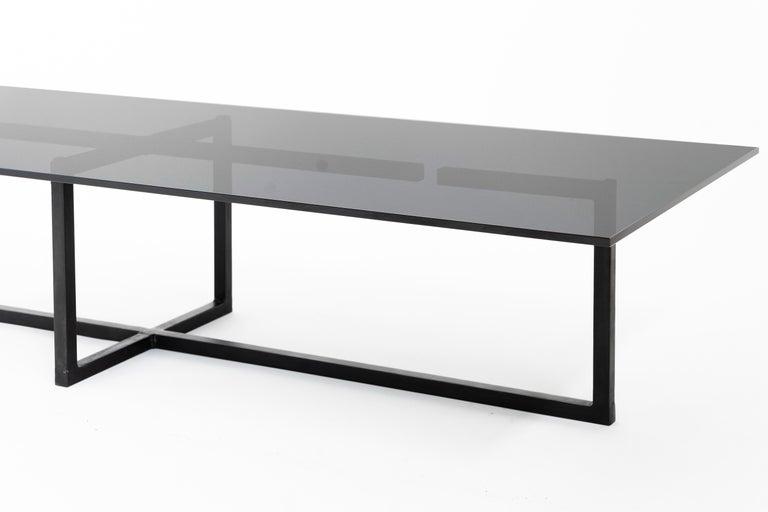 American Table No. 6 by JM Szymanski For Sale