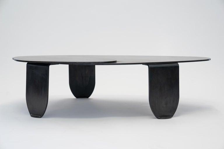 Table No. 7 by JM Szymanski For Sale 2