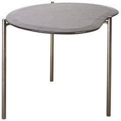 Table No.1 by Anežka Závadová