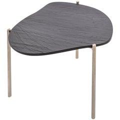 Table No.2 by Anežka Závadová