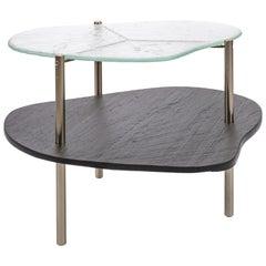 Table No.3 by Anežka Závadová