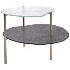 Table No.4 by Anežka Závadová