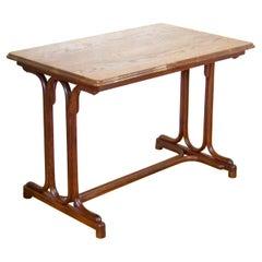 Table Thonet Nr.12, since 1888