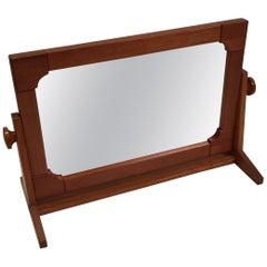 Scandinavian Modern More Mirrors