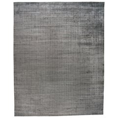 Tableau Collection in Dark Gray